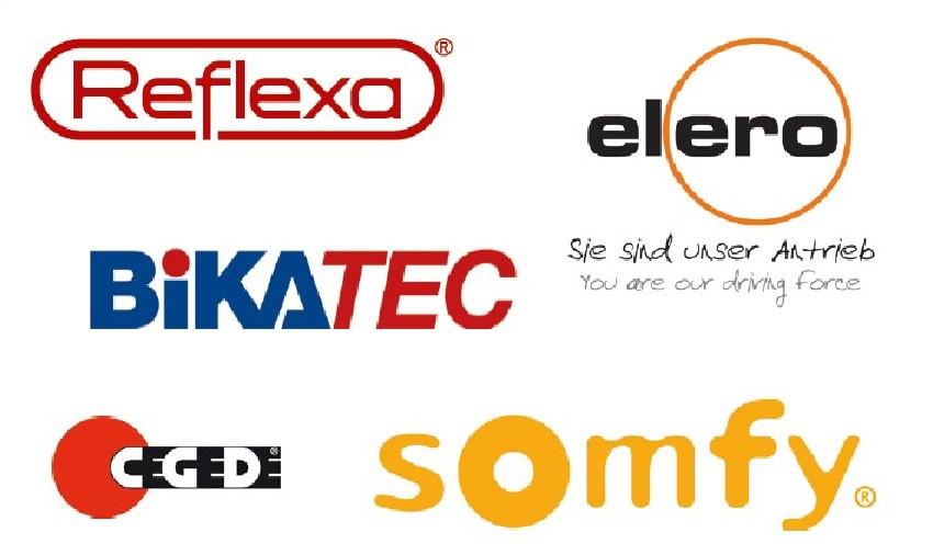 2013-04-14_logos