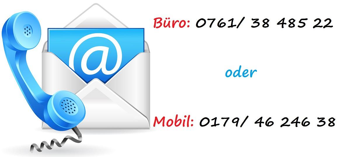 2013-telefondaten