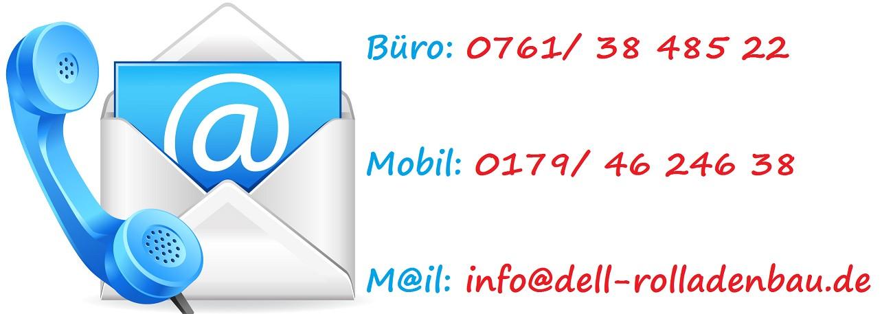 2013dateninformationen
