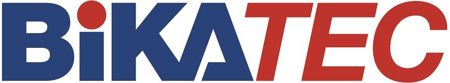 Bikatec Logo