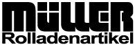 Müller_logo