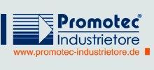 logo-kopf-promotec-industrietore