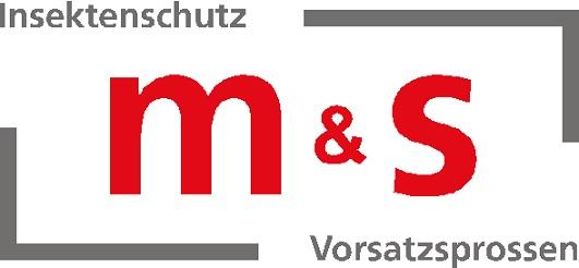 m&s logo wmf