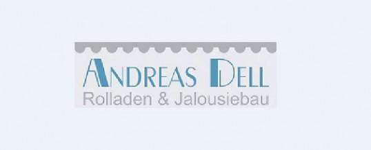 Willkommen auf Unserer Webseite!